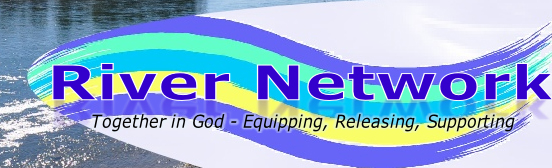 This image has an empty alt attribute; its file name is rivernetwork.jpg
